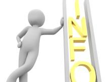 Einwände im Verkaufsprozess professionell behandeln