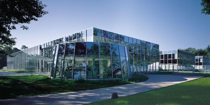 Glück gehabt: Der Singulus Technologies AG gelang die finanzielle Restrukturierung durch einen Schuldenschnitt (© Singulus Technologies AG)