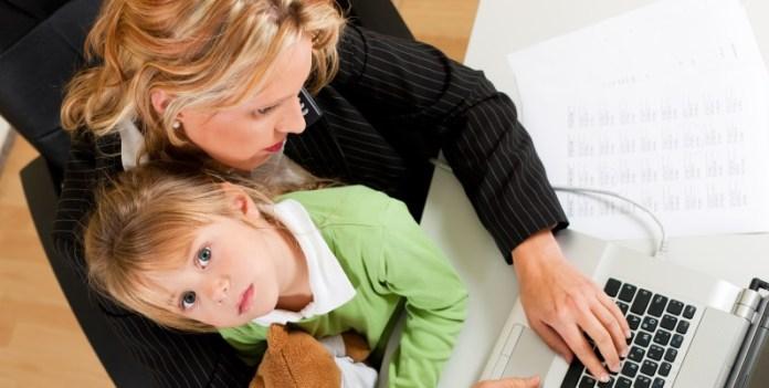 Beste Voraussetzungen: Digitalisierung bei deutschen Familienunternehmen (© fotolia/Kzenon)