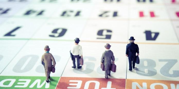 Eine langjährige Vorbereitung des Verkaufs ist ausschlaggebend für eine realistische Einschätzung über den erzielbaren Verkaufserlös