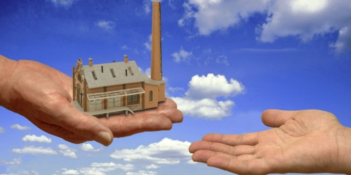 Schwierige Nachfolge: Immer mehr Betriebe suchen nach einer Lösung für den Generationenwechsel. © Milton Oswald - stock.adobe.com