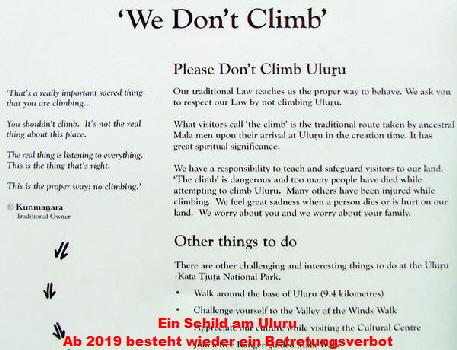 608690-Don-t-Climb-Uluru-0