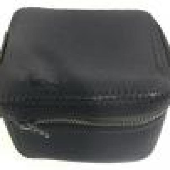 D&D Equipment Bag Size L Neopren