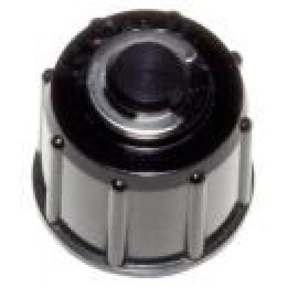 INON Sensor Cap für S-2000/D-2000/Z-240 Blitzgeräte