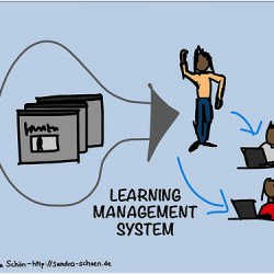 13621994315 09629b0ca2 learning management