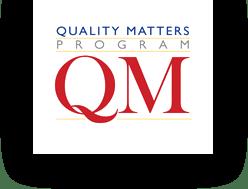 quality_matters_logo