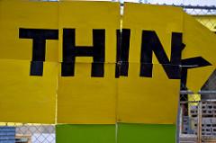 2016/01/4617735218 5b9c071050 m thinking