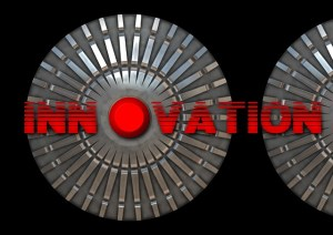 2016/02/e134b30e28f01c3e81584d04ee44408be273e7d01cb7174991f4 640 innovations