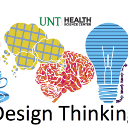 Resources for Design Thinking
