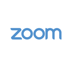 Zoom request form