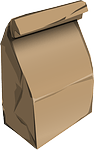 2018/01/eb31b40a28e91c72d252440dee4a5b97e676e4dc18b2124690 150 brown bag