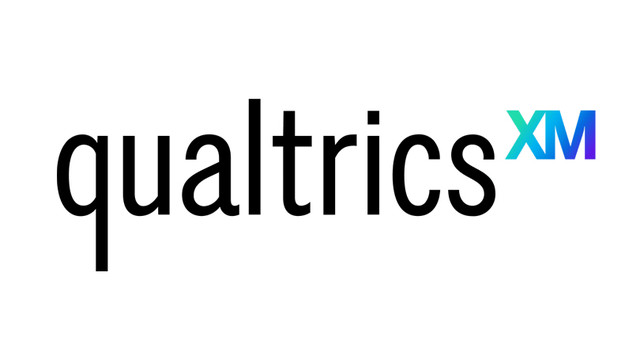 Qualtrics User Guide » Center for Innovative Learning