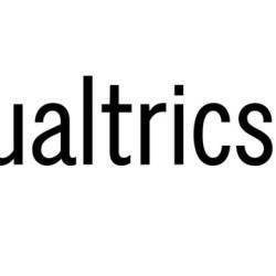 Qualtrics User Guide