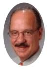 Michael Oglesby