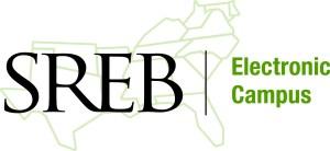 SREB Electronic Campus