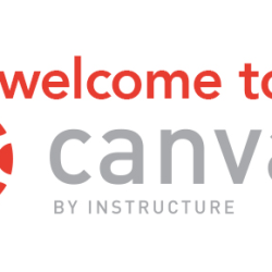 A Little Canvas video  – Why we use Canvas