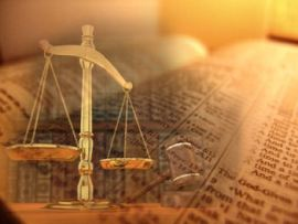 BiblicalLaw-and-Justice
