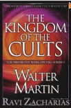 Kingdom of the Cults
