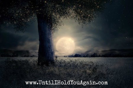Child Loss, The Last firs-day-of-school, child loss and the start of school, losing a school age child, Until I Hold you again, child loss awareness
