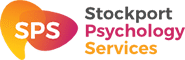 Stockport Psychology Services