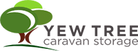 Yew Tree Caravan Storage