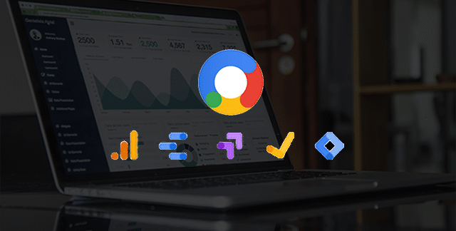 Introducing Google Marketing Platform For Small Businesses