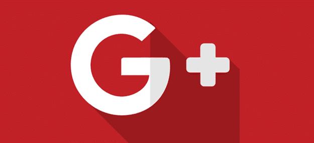Cheshire Web Agency Blog - Google+ Set to shutdown