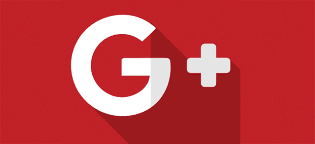 Cheshire Web Agency Blog - Google+ Set to shutdown