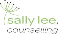 Knutsford Counselling Rebuild