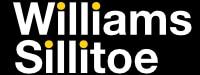 Williams Sillitoe