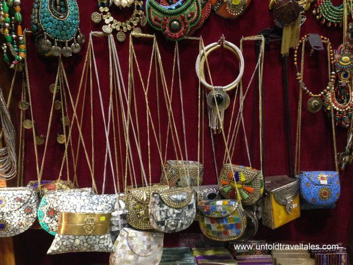 places to visit near dharamshala, Mcleodganj