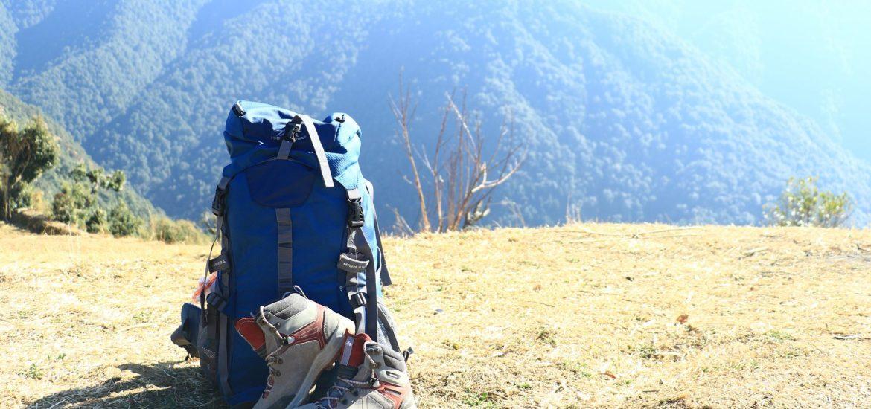 Benefits of Trekking