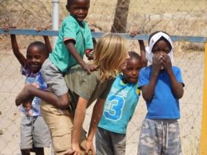 namibie-1731-large