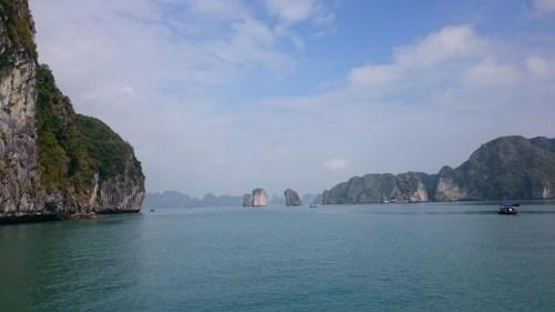vietnam-large-367