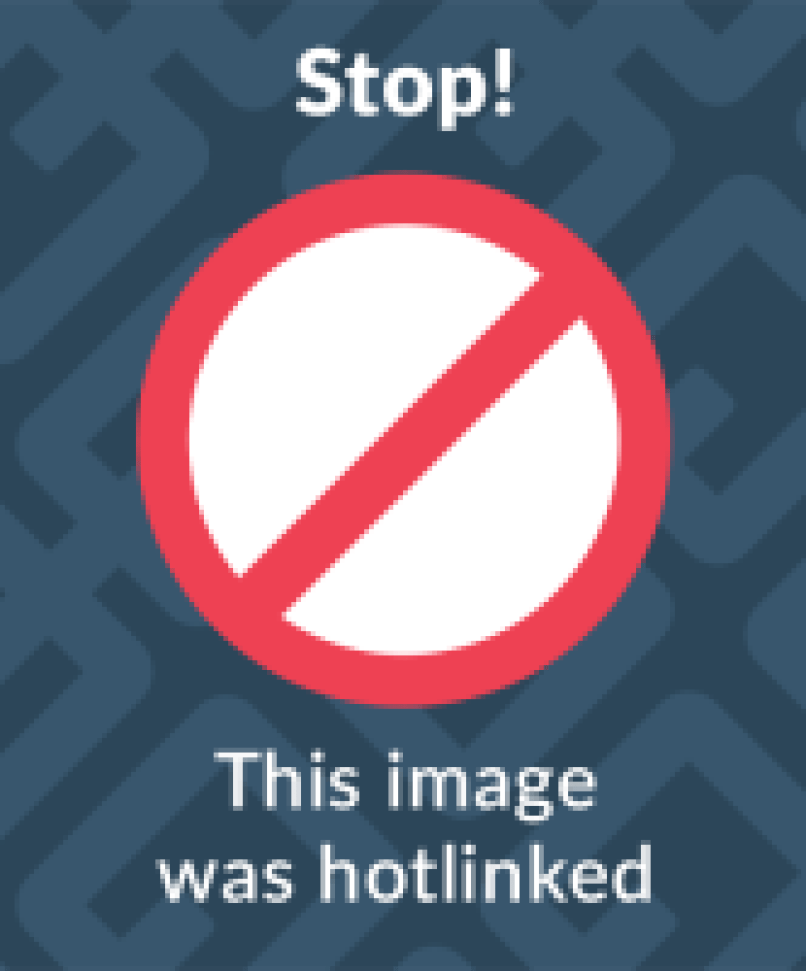 Ezgo Golf Cart Parts Catalog