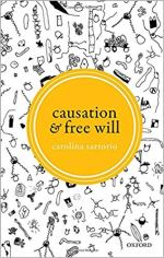 carolina-sartorio_causation-and-free-will
