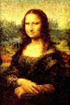 pixelated-mona-lisa