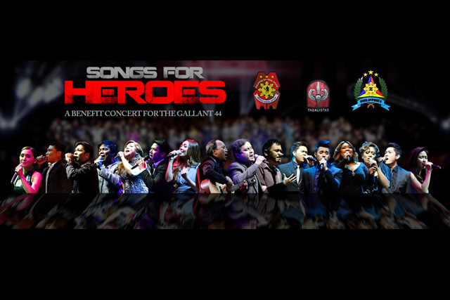 From: http://www.untvweb.com/news/the-night-we-sang-for-heroes/