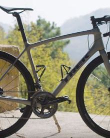 Trek Emonda SLR Disc - Key Bikes Of 2018