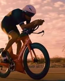 Top 5 Triathlon Bikes 2017