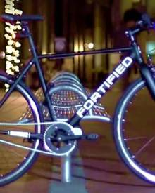 5 Amazing Anti-Theft Inventions for Bikes – Turning the tables on thieves