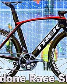 Which Pro Has The Fastest Aero Bike?