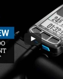 Wahoo ELEMNT Bolt Review – A Worthy Garmin Competitor