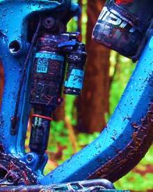 How To Get The Perfect MTB Set Up | Mountain Bike Tips