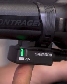 5 Electronic Shifting Hacks For Cyclists