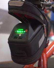 Eurobike 2017: Weird & Wonderful Mountain Bike Tech From The World's Biggest Bike Show