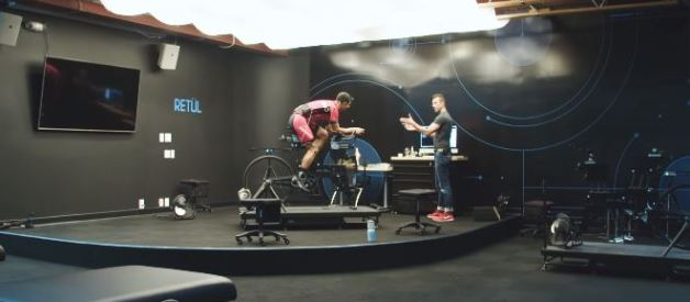 Why It's Almost Impossible to Ride a Bike 60 Kilometers in One Hour   WIRED