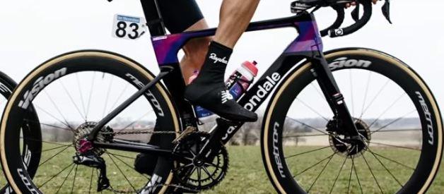 Top 5 | 2020 Aero Road Bikes