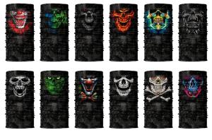 Face Mask 3D PRO