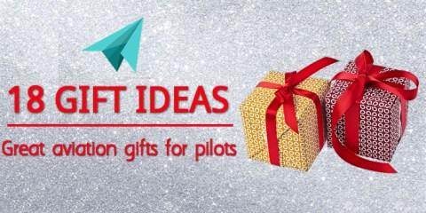 Globecommerce gifts